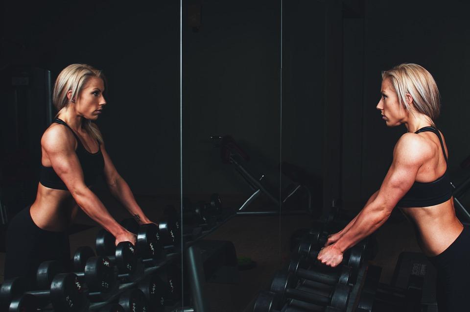 Les clés du succès pour une meilleure prise de masse musculaire