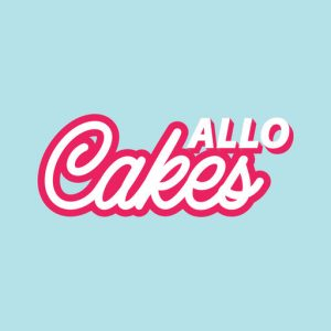 Comment trouver un gâteau d'anniversaire?