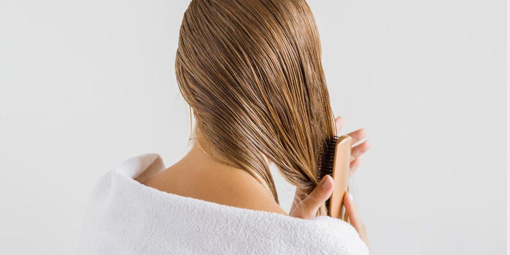 La greffe de cheveux en Turquie