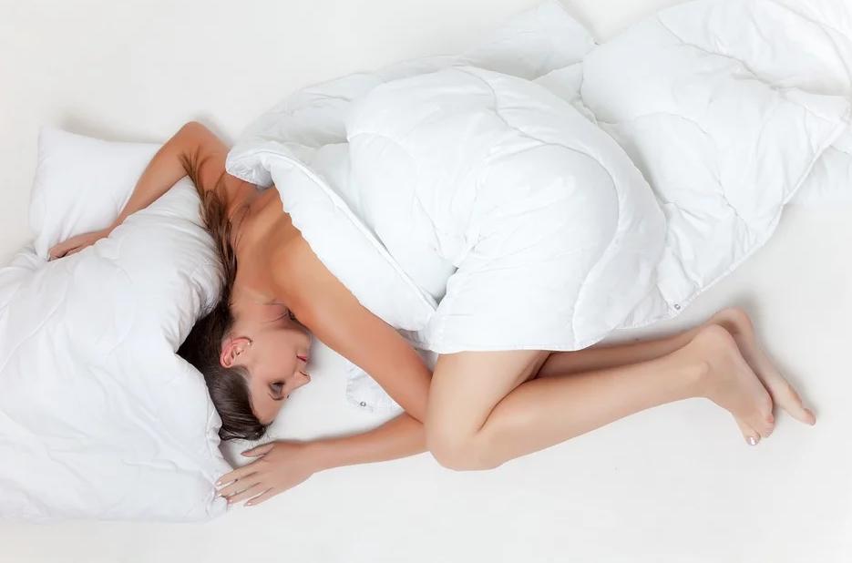 Les bonnes pratiques pour bien dormir