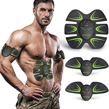 Stimulateur musculaire  VICTIUS PRO