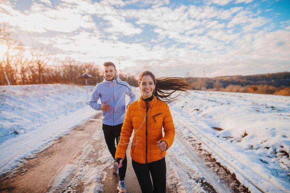 Les avantages et les inconvénients de faire du sport