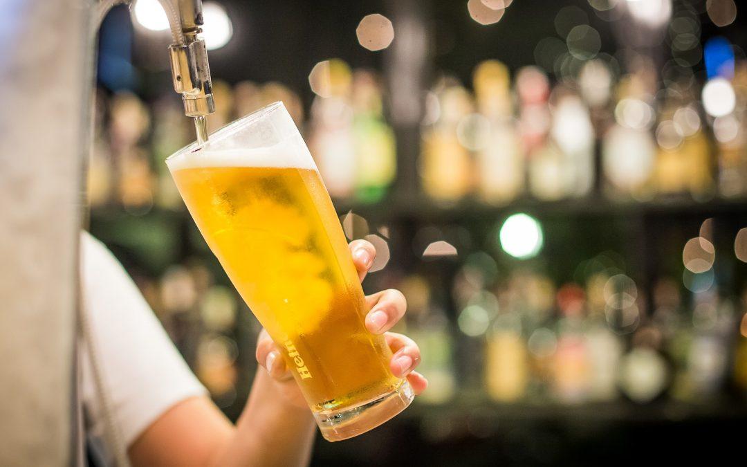Apprendre à brasser la bière
