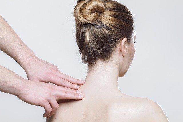 Les quatre principaux bienfaits de la kinésiologie