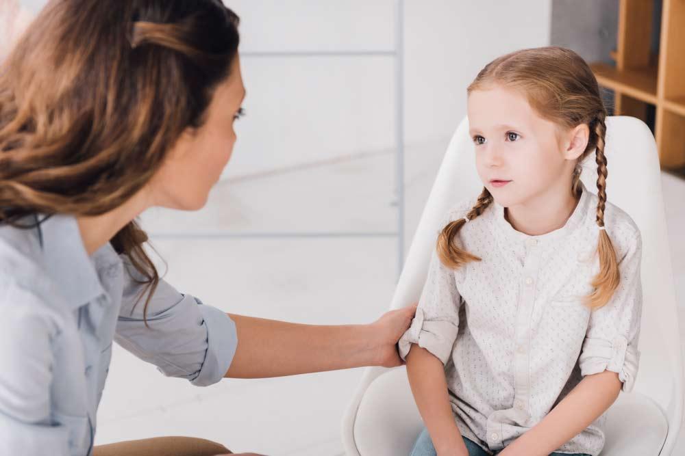 L'hypnose pour les enfants, comment ça marche ?
