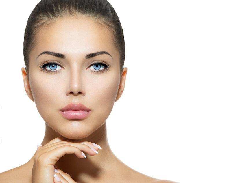 Comment faire disparaître les cicatrices d'acné ?