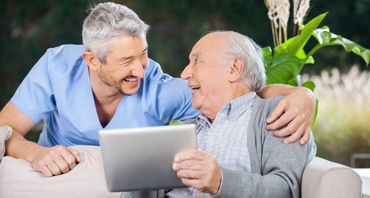 Choisir la mutuelle santé senior bien adaptée à vos besoins