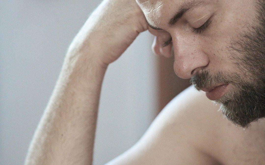 6 conseils pour vous aider à trouver le sommeil plus facilement