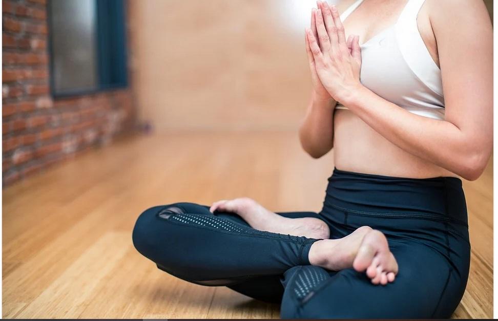 La pratique du yoga dynamique et ses bienfaits sur la santé